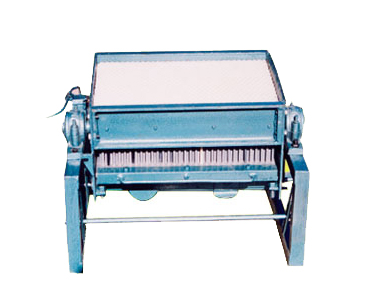 chalk making machine dlc800-1