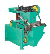 stationary T pin office T pin office T pin making machine
