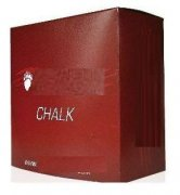 Athletic Chalk- Pack of 6