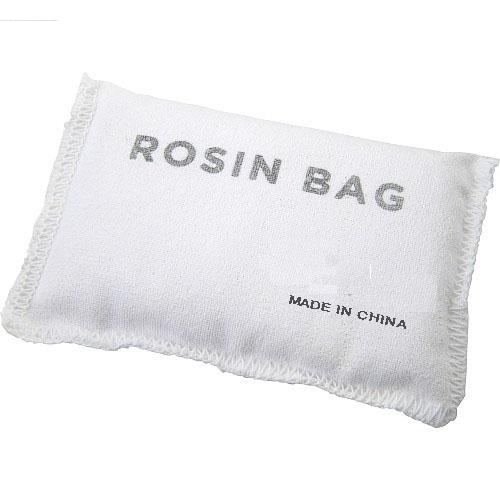 DLC rosin bag